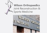 Wilson Orthopaedics - Joint Reconstruction & Sports Medicine